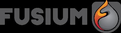Fusium